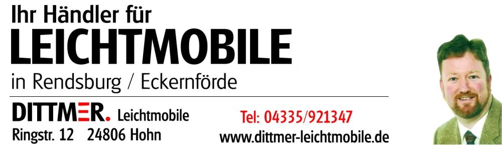 home mobile de